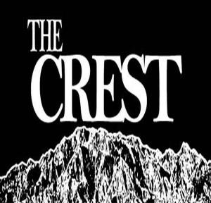 crest-logo_blank2